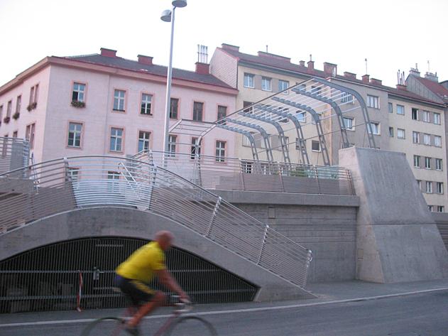 Thilo Härdtlein