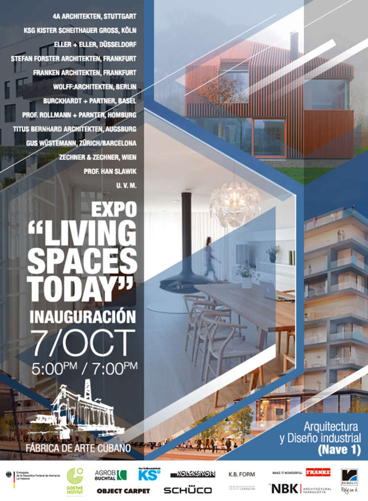 Object Carpet Frankfurt expo living spaces today plakat 752x1024 jpg